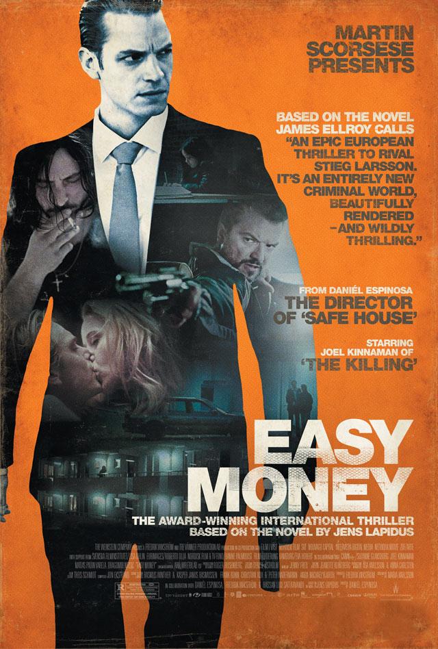 Snabba Cash poster.jpg