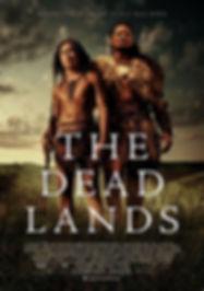 DEAD LANDS (THE)
