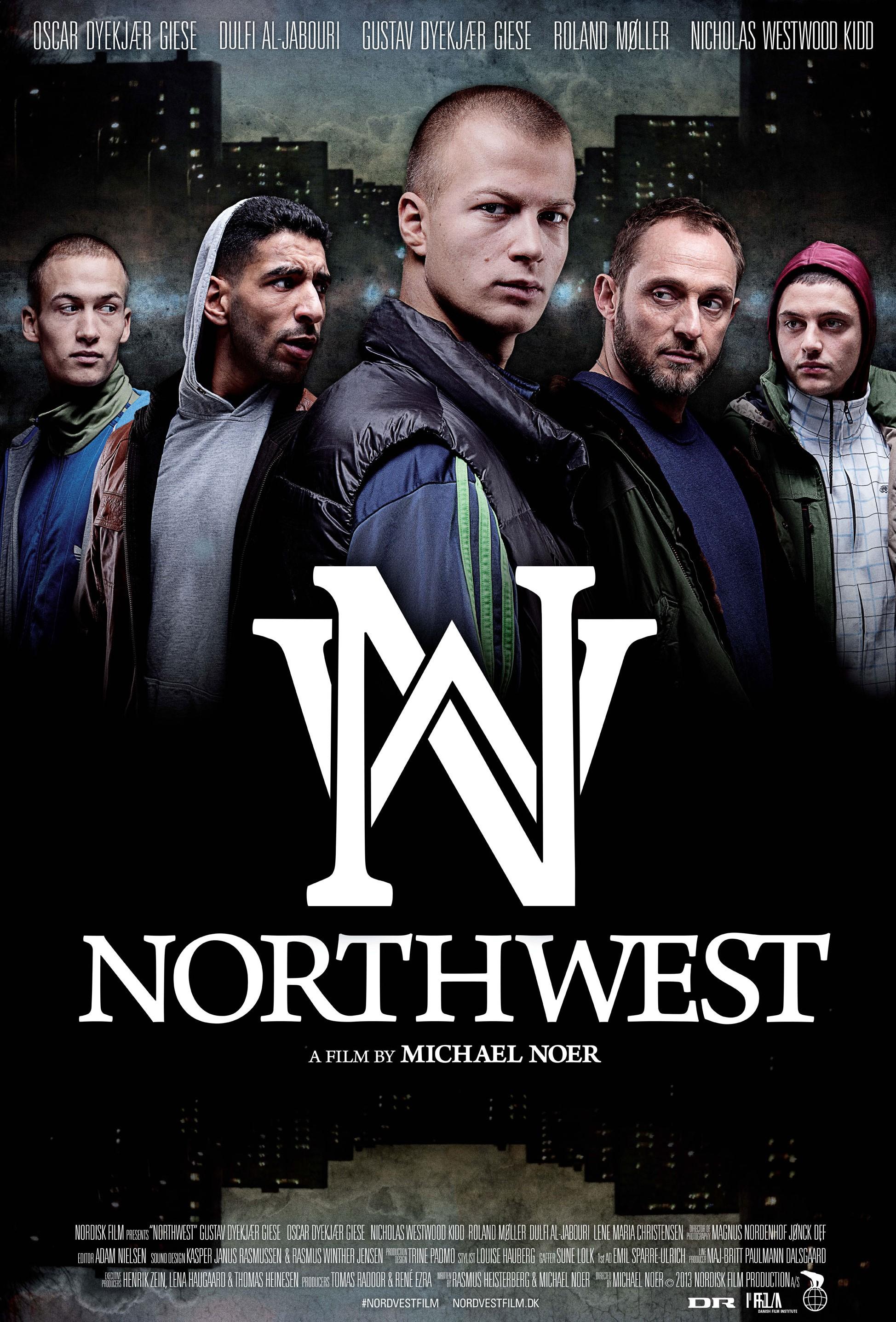 Northwest - poster.jpg