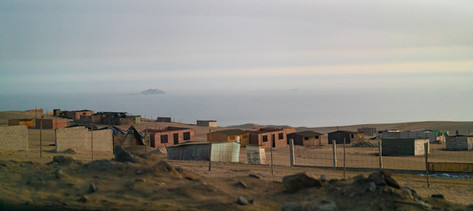 Peru- Huaral village.jpg
