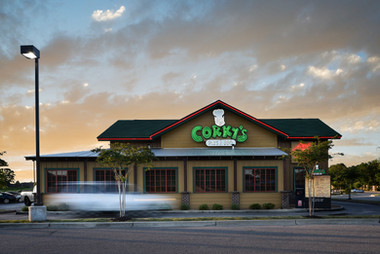 corkys-ob-front_27241526097_o.jpg