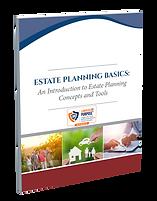 EmailMarketing_book_EstatePlanning.png