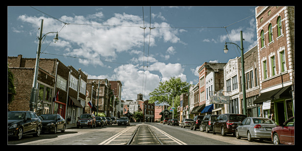 048 South Main-Memphis Photography-1.jpg