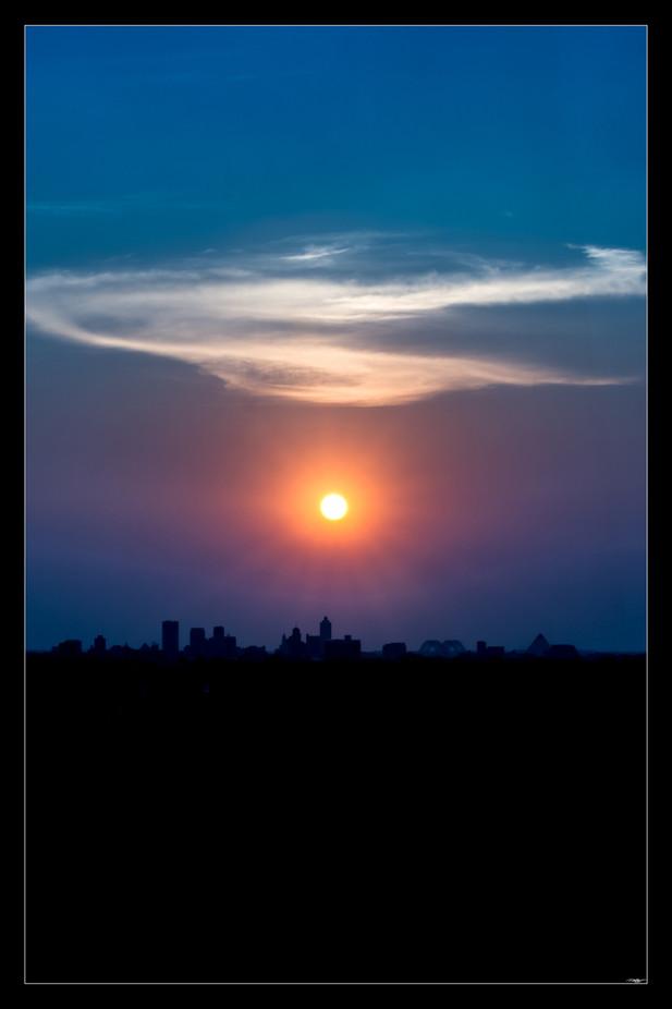 017 Blue Sunset-Memphis Photography-1.jp