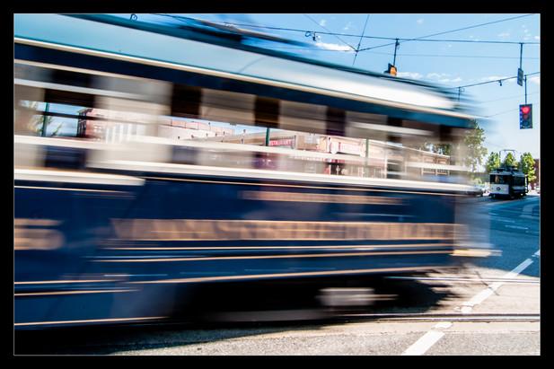 009 Blue Trolly-Memphis Photography-1.jp