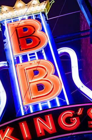 neon beale-10.jpg