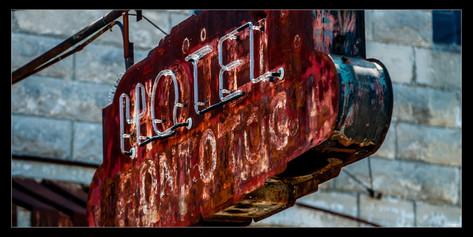 053 Hotel Pontotoc-Memphis Photography-1