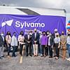 Sylvamo IPO Day