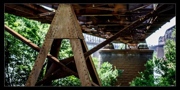 030 Truss 1-Memphis Photography-1.jpg