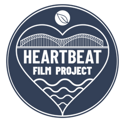 HeartBeat FILM PROJECT logo PNG.png