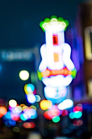 neon beale-11.jpg