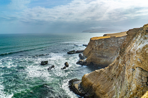 Peru- Ballestas Islands.jpg