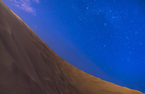 Peru - Dunes over Huacachina.jpg
