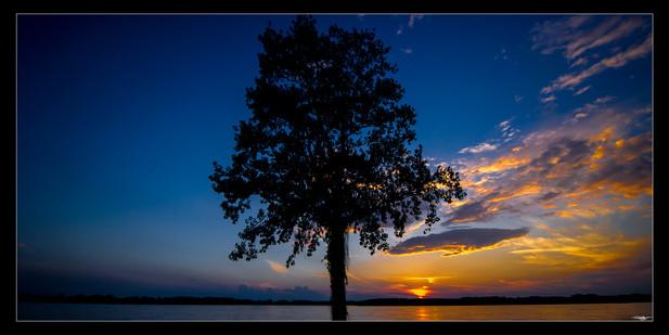 034 River Sunset-Memphis Photography-1.j