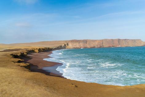 Peru - Playa Roja.jpg