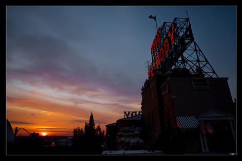 019 Peabody Sunrise-Memphis Photography-