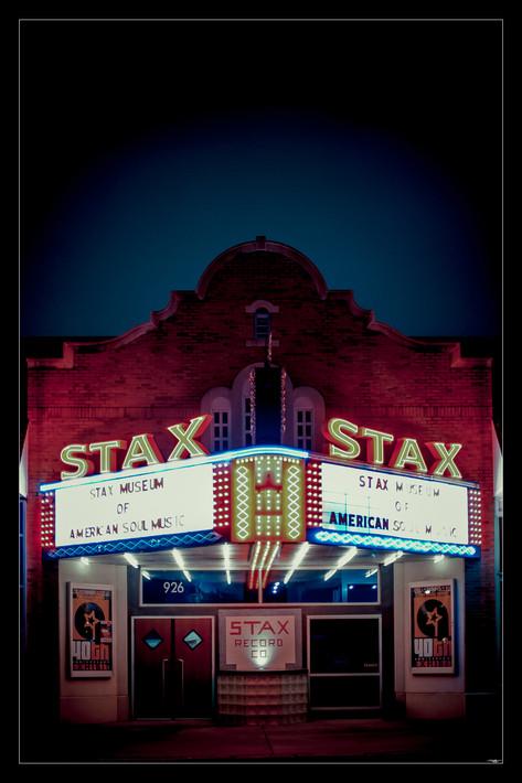 002 Stax-Memphis Photography-01.jpg