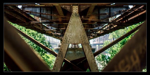 031 Truss 2-Memphis Photography-1.jpg
