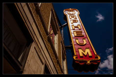 045 Orpheum-Memphis Photography-1.jpg