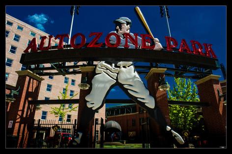 005 Autozone Park-Memphis Photography-1.