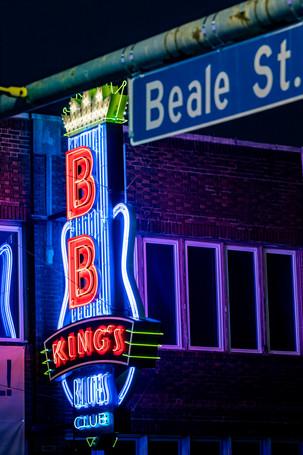 neon beale-08.jpg