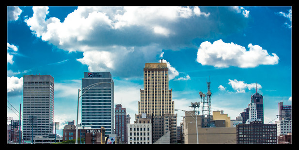 013 Skyline-Memphis Photography-1.jpg