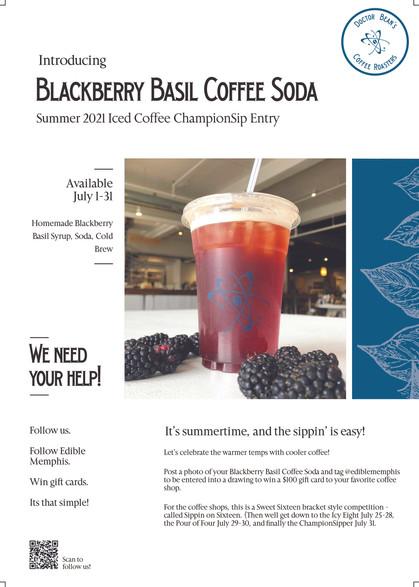 Blackberry Basil Flyer.jpg