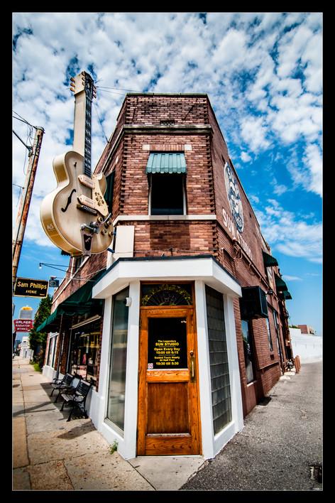 001 Sun Studio-Memphis Photography-1.jpg