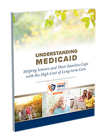 EmailMarketing_book_Medicaid.png