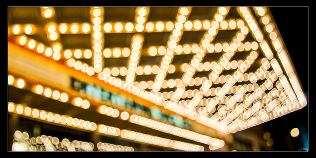 046 Orpheum Lights-Memphis Photography-1