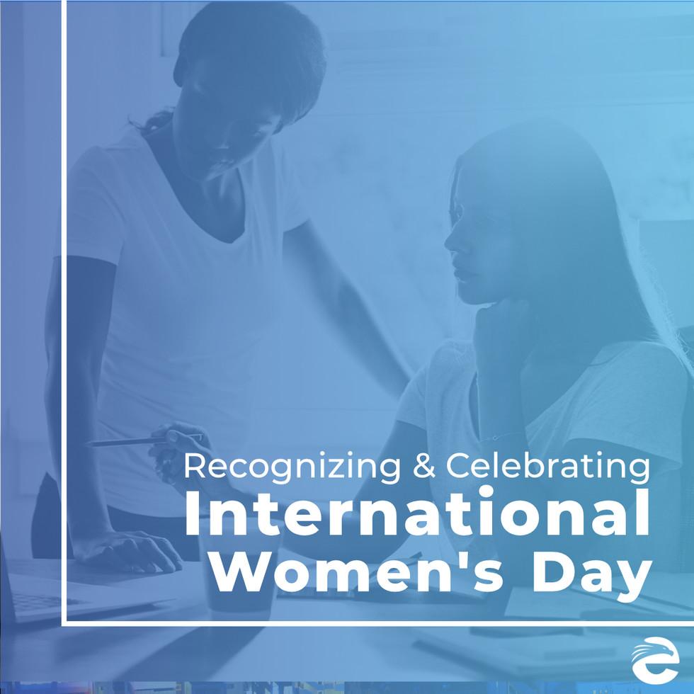 03.08.2021 International Women's Day.jpg