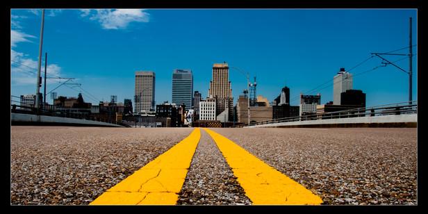 011 Madison Avenue-Memphis Photography-1