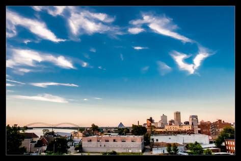 012 Bluff View-Memphis Photography-1.jpg