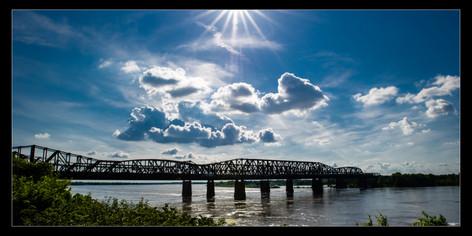 028 River Rail-Memphis Photography-1.jpg