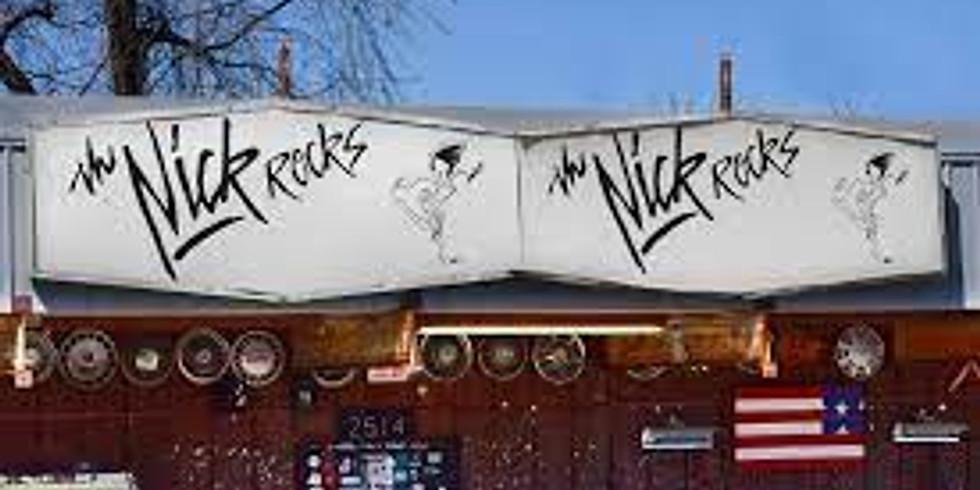 The Nick