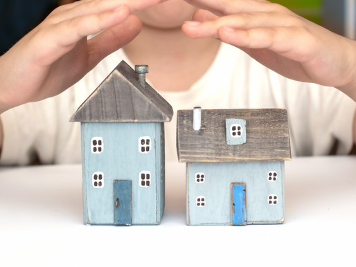 The Benefits of an Irrevocable Living Trust