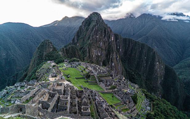 Peru - Machu Picchu.jpg