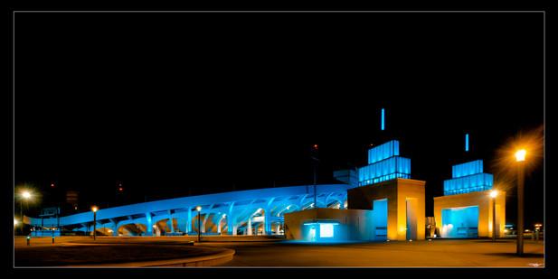 004 Liberty Bowl-Memphis Photography-1.j