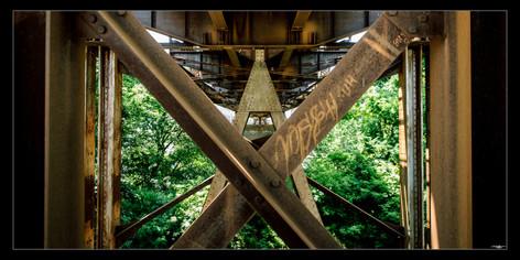 032 Truss 3-Memphis Photography-1.jpg