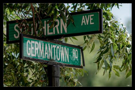 Germantown-07.jpg