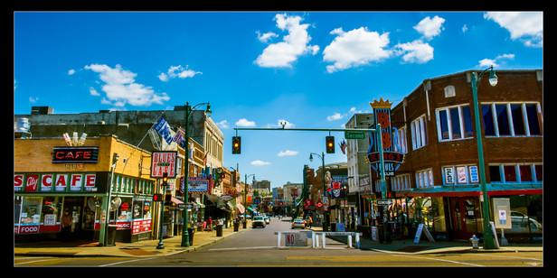 041 Beale St-Memphis Photography-1.jpg