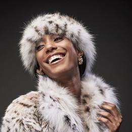 fashion-fur-white-smile-leopard-print.jp