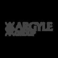 Argyle.png