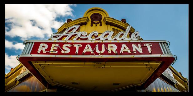 047 Arcade-Memphis Photography-1.jpg