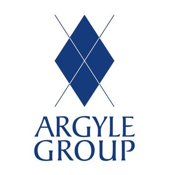 Argyle Group Logo
