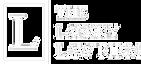 Lansky Full Logo White.png