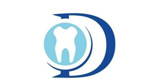 dentaclinic.png