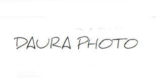 daura.jpg
