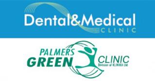 palmersgreen.png