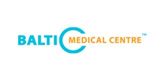 balticmedicalcenre.png
